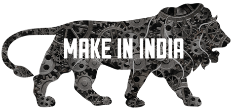 Make-In-India-Logo